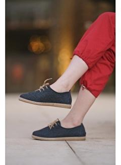 Oksit Casual Ayakkabı
